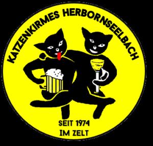 Katzenkirmes